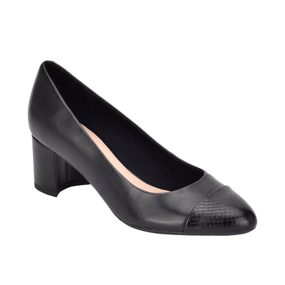Rainie Pumps