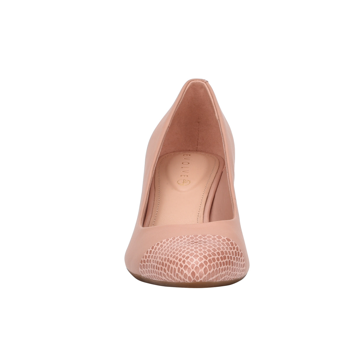 rainie-pumps-in-pink-multi-leather