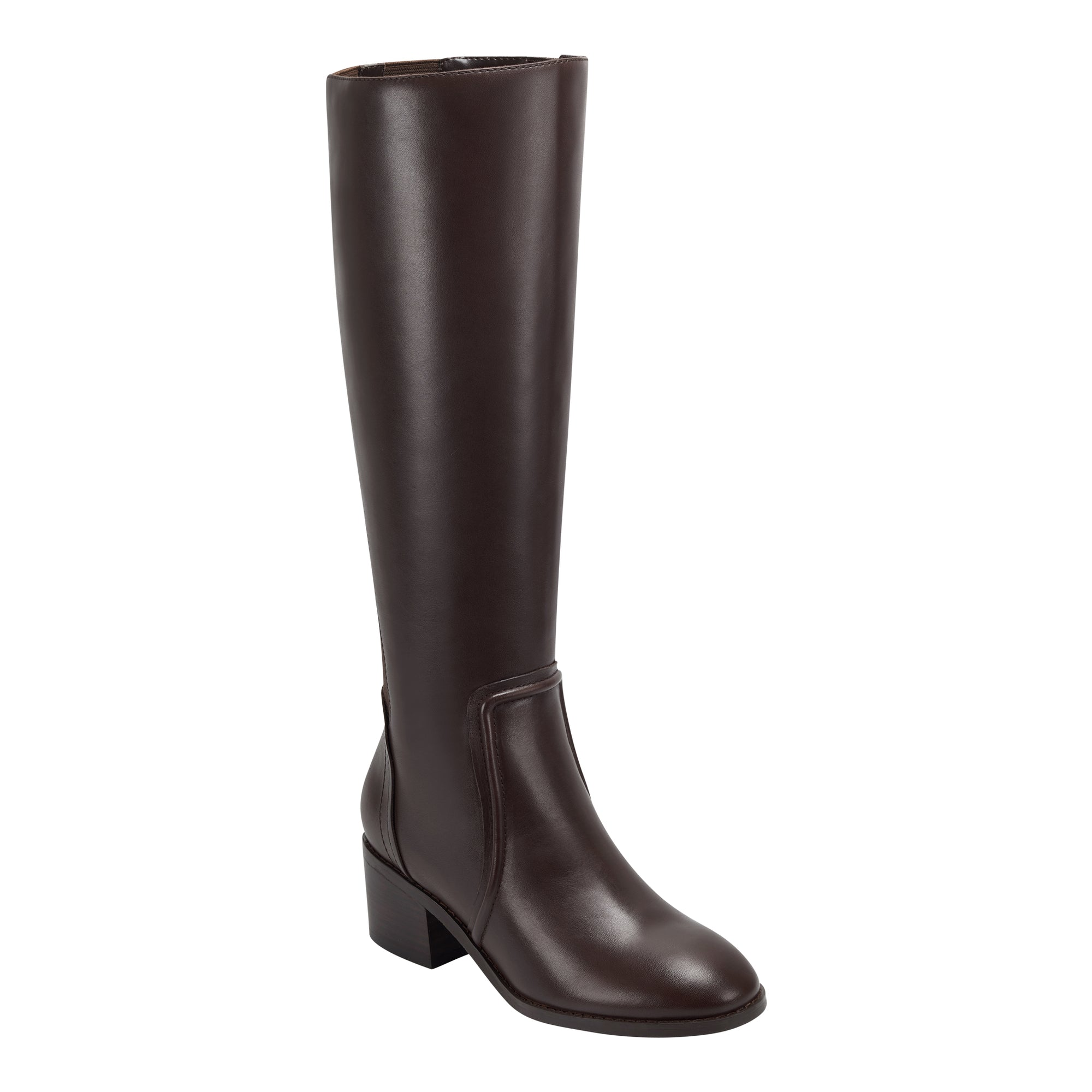 Tallie Riding Boot