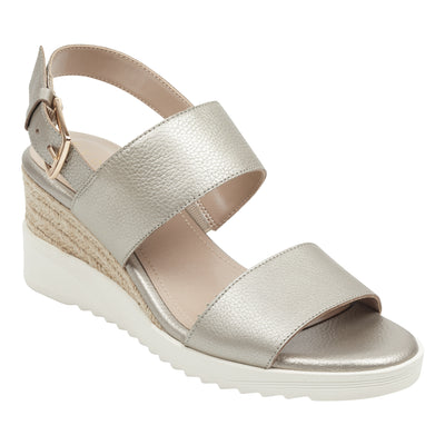 zen-wedge-sandals-in-gold-leather