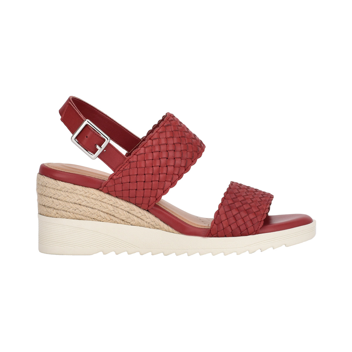 zola-espadrille-wedge-sandals-in-red-leather