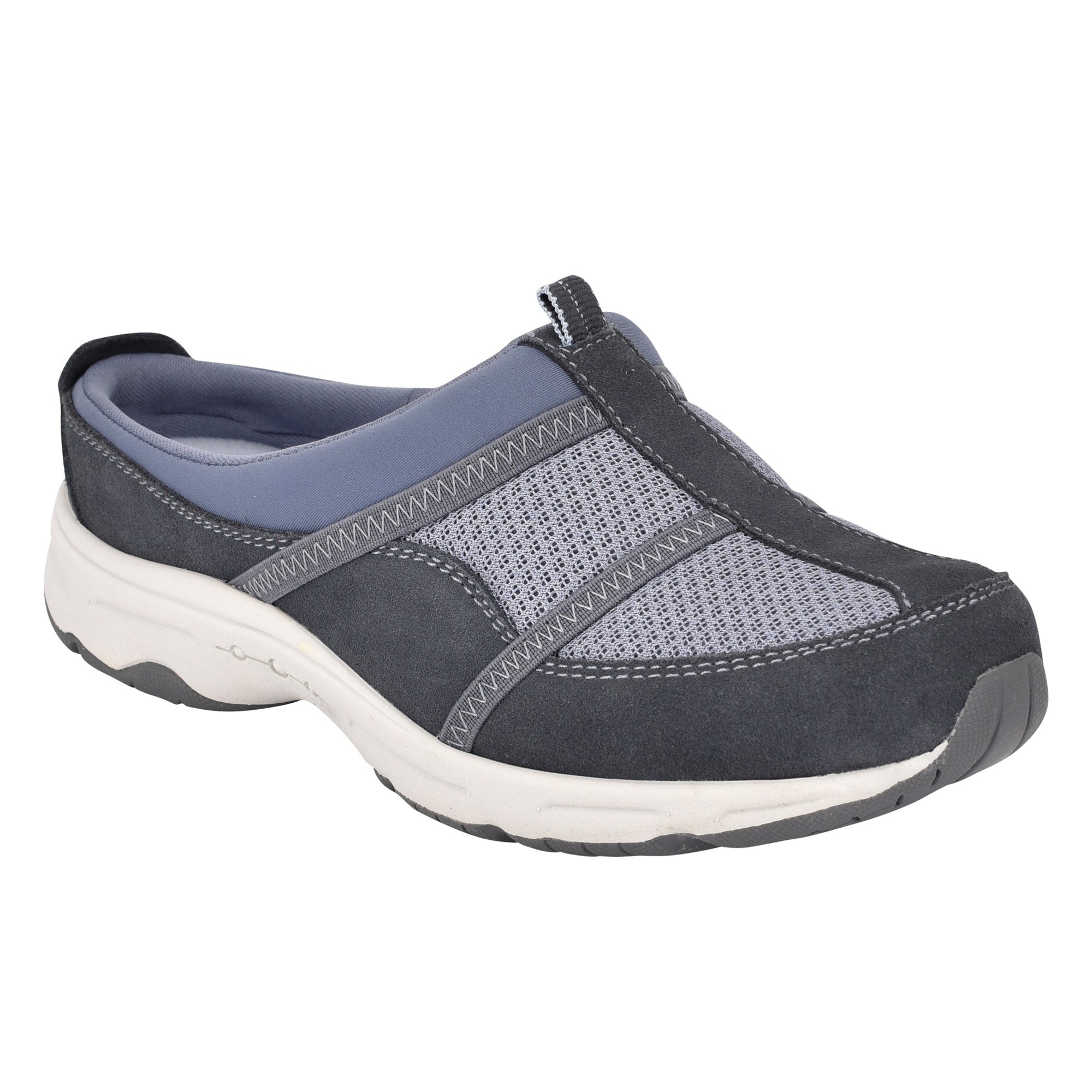 argyle-mesh-clogs-in-medium-blue-suede