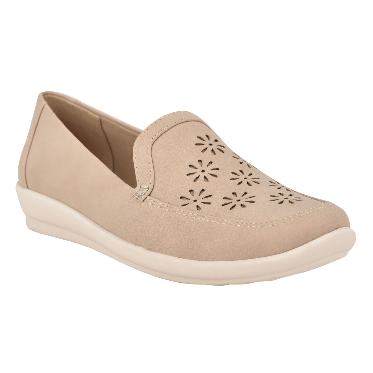 Abi Slip On Casual Shoes