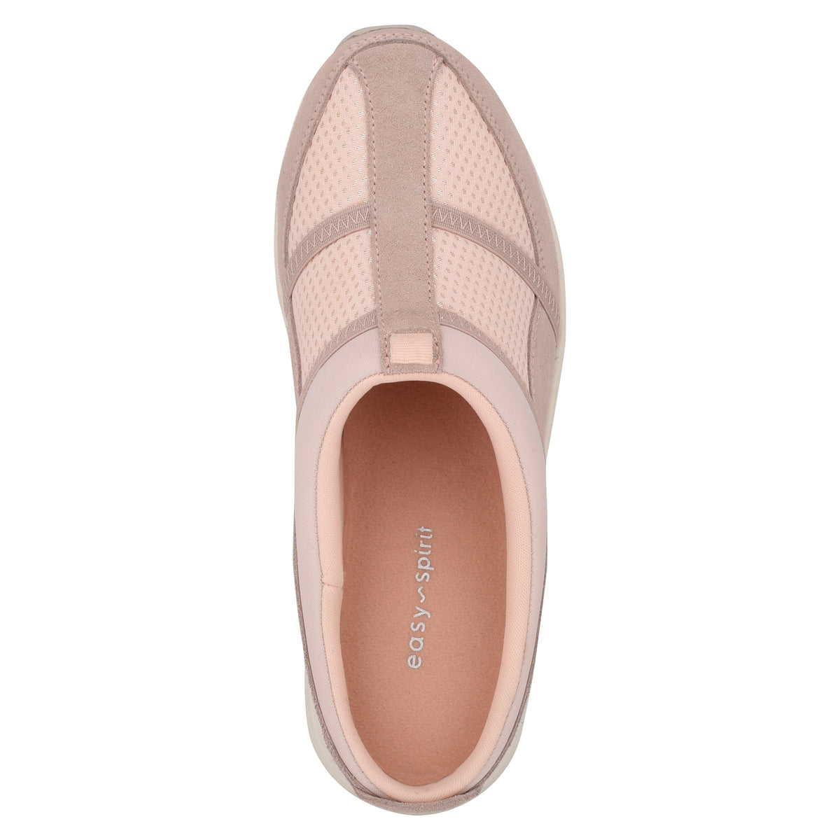 argyle-mesh-clogs-in-light-pink-suede