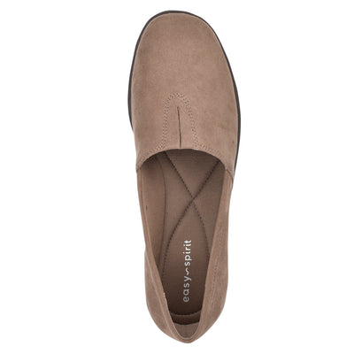 Arlie Slip On Casual Shoes