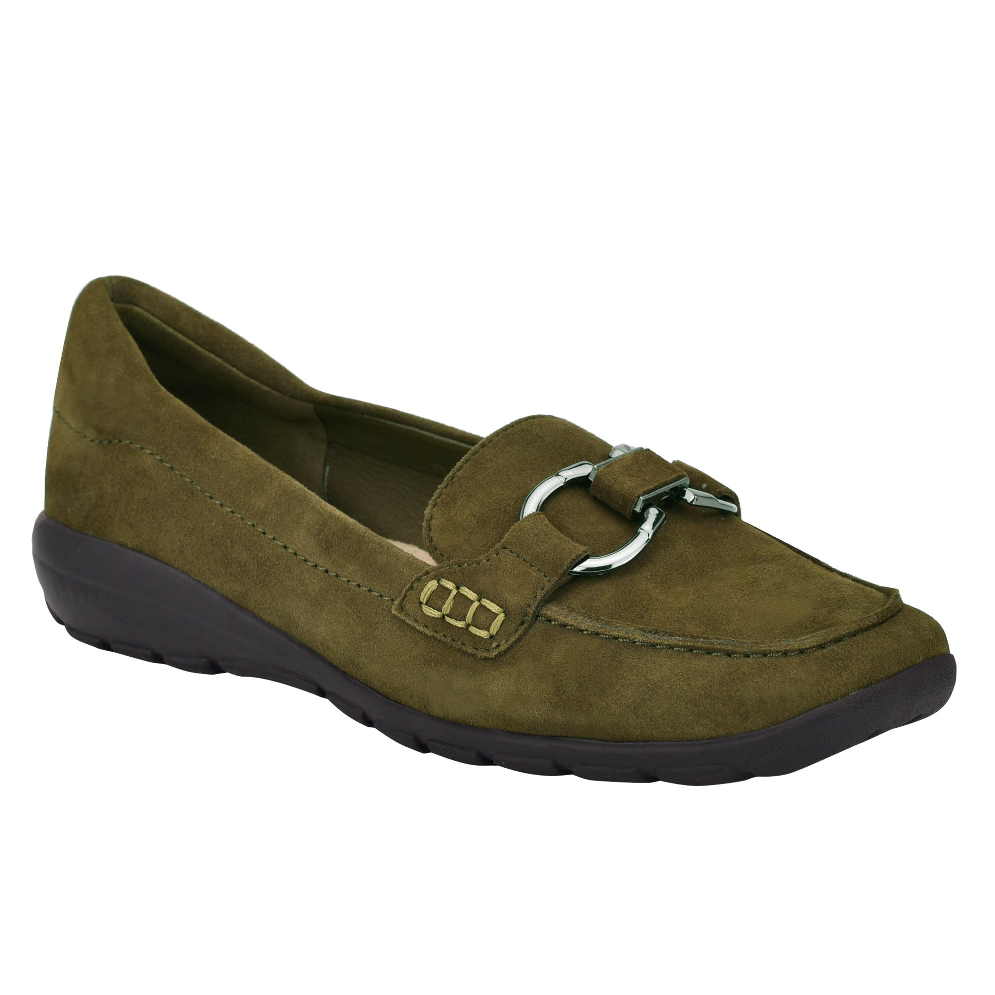 Avienta Casual Loafers