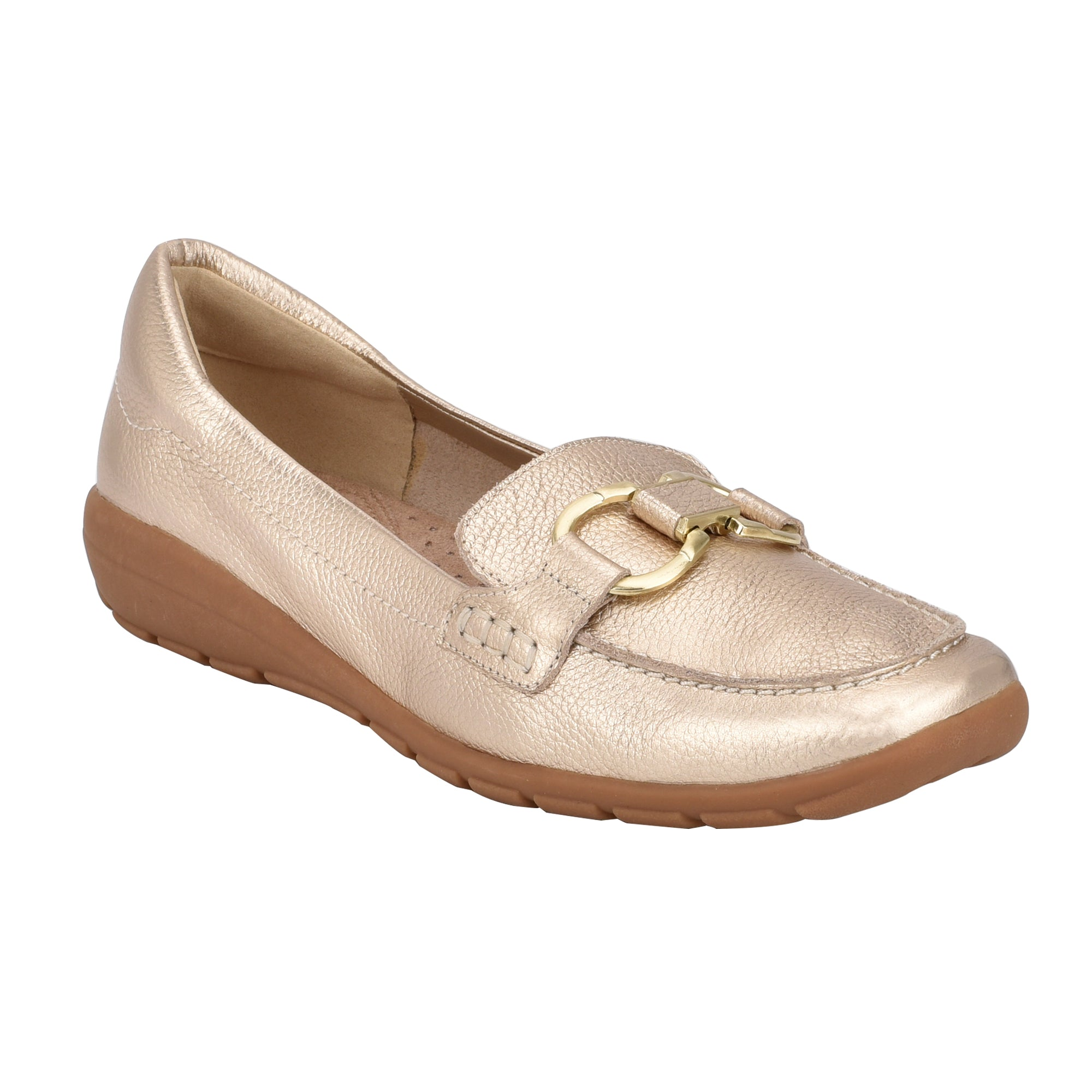 avienta-casual-loafers-in-gold-leather