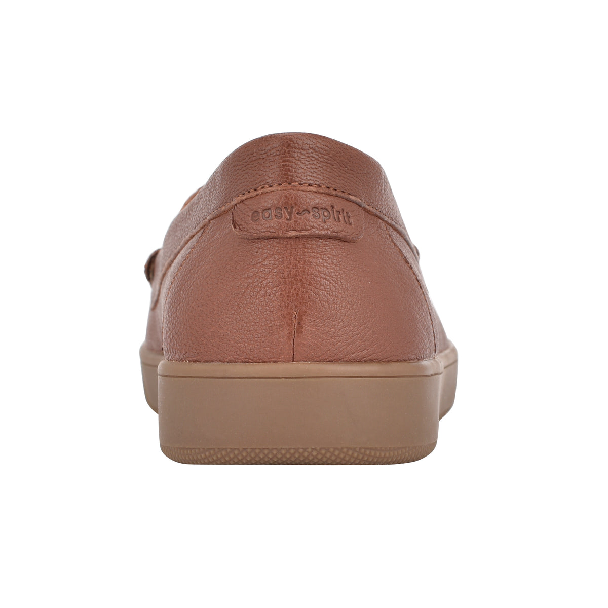 board-casual-slip-on-shoes-in-brown-leather
