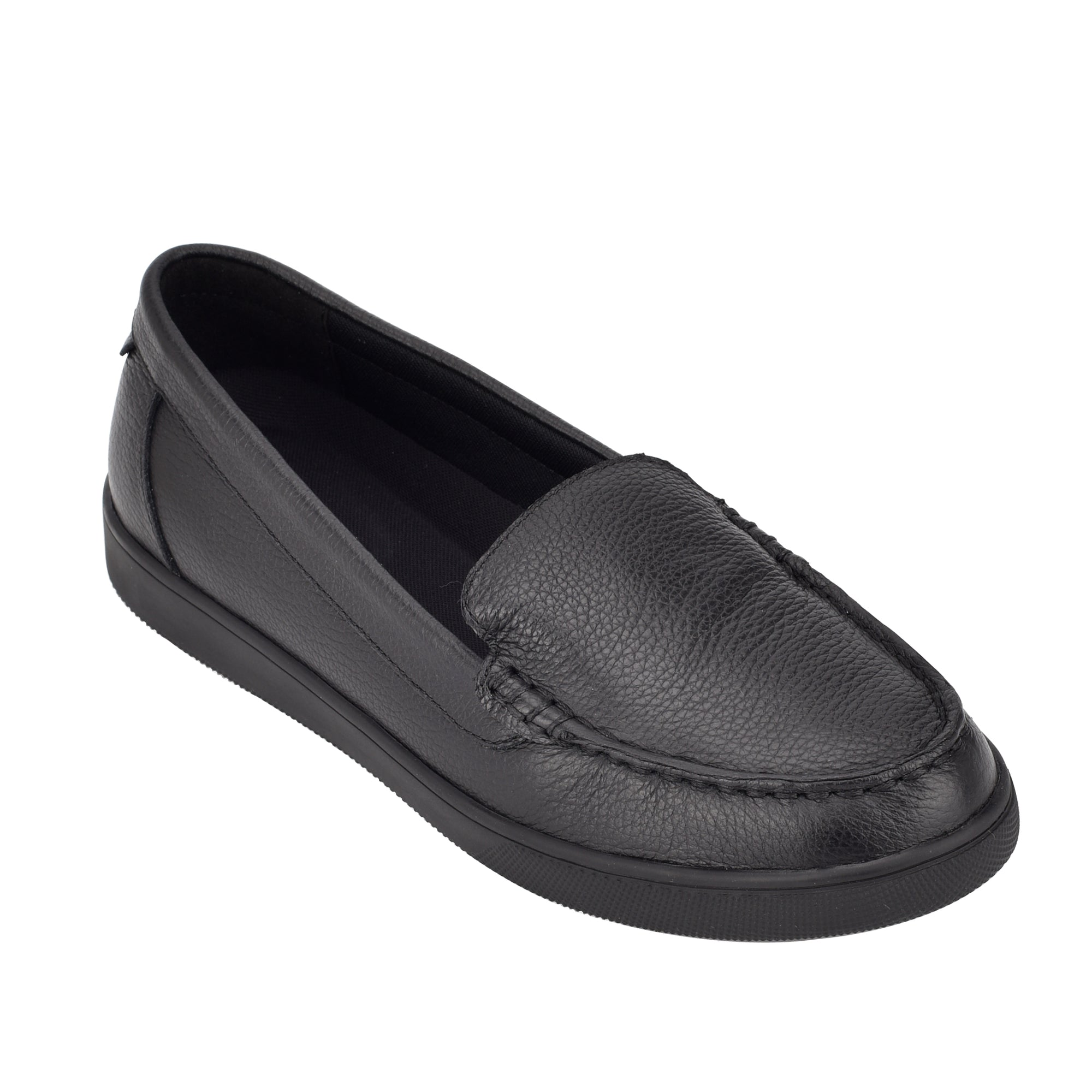 Board Casual Slip On Shoes