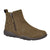 Braven Ankle Booties