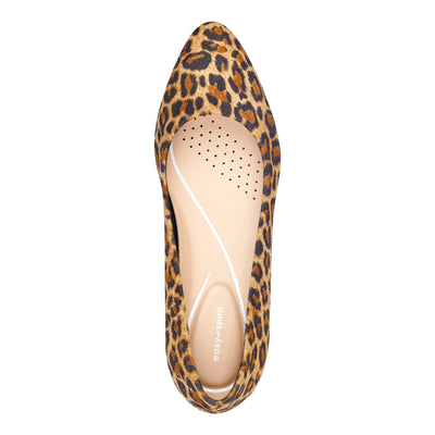 caldise-low-heel-dress-shoes-in-leopard-fabric