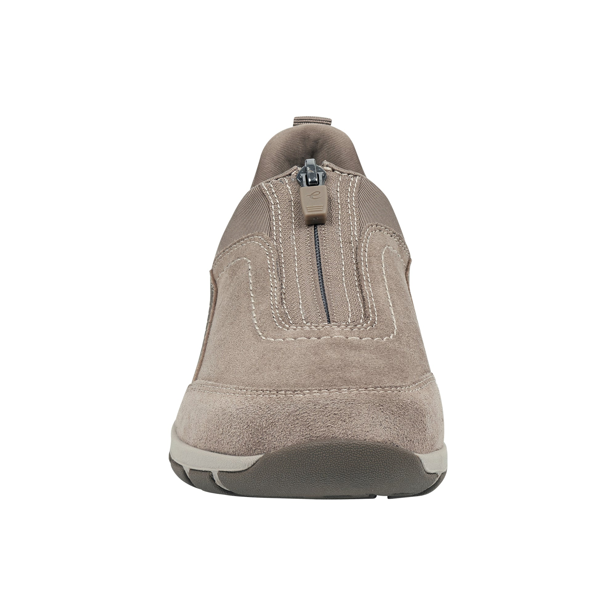 Cave Walking Shoes - Easy Spirit