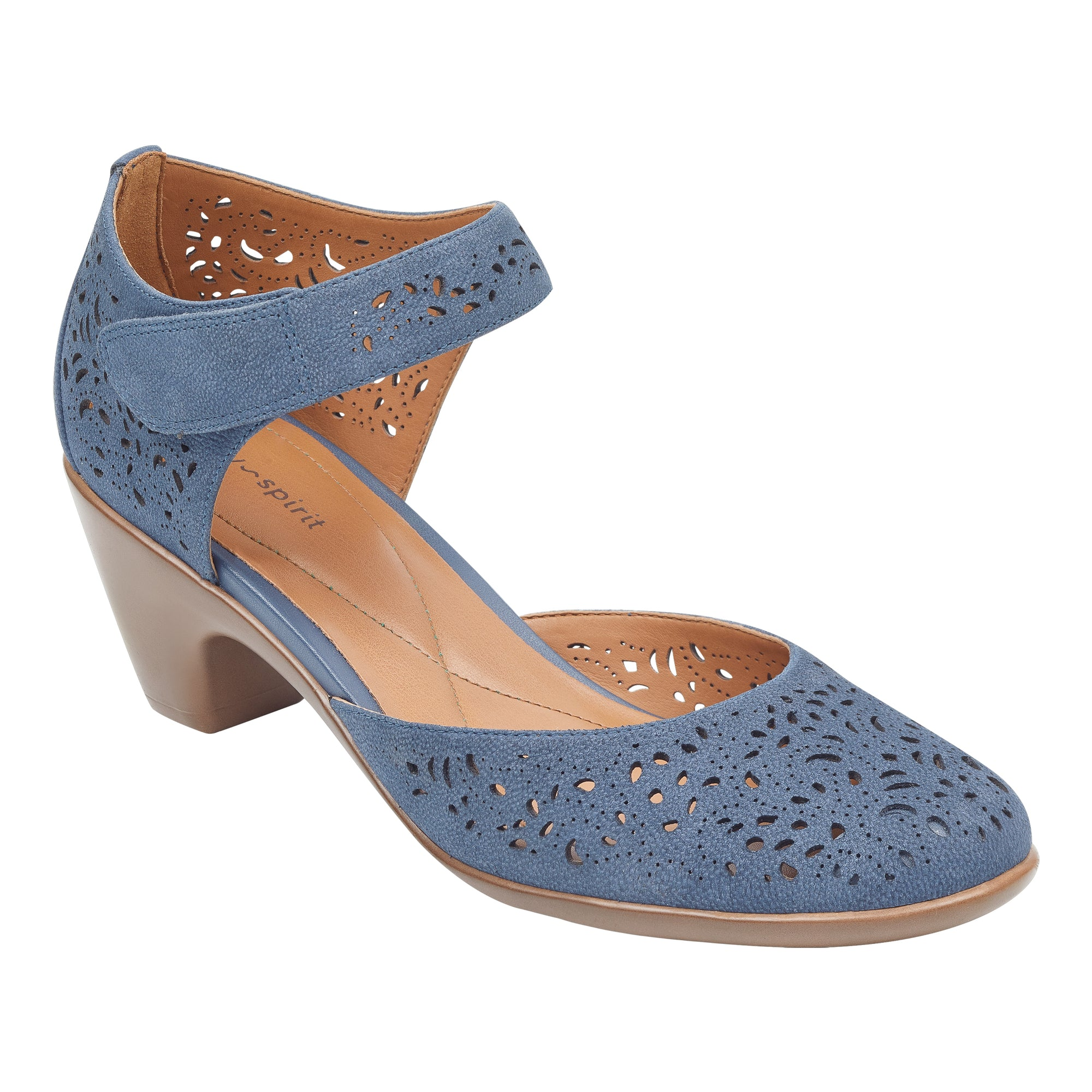 cindie-mary-jane-heels-in-dutch-blue