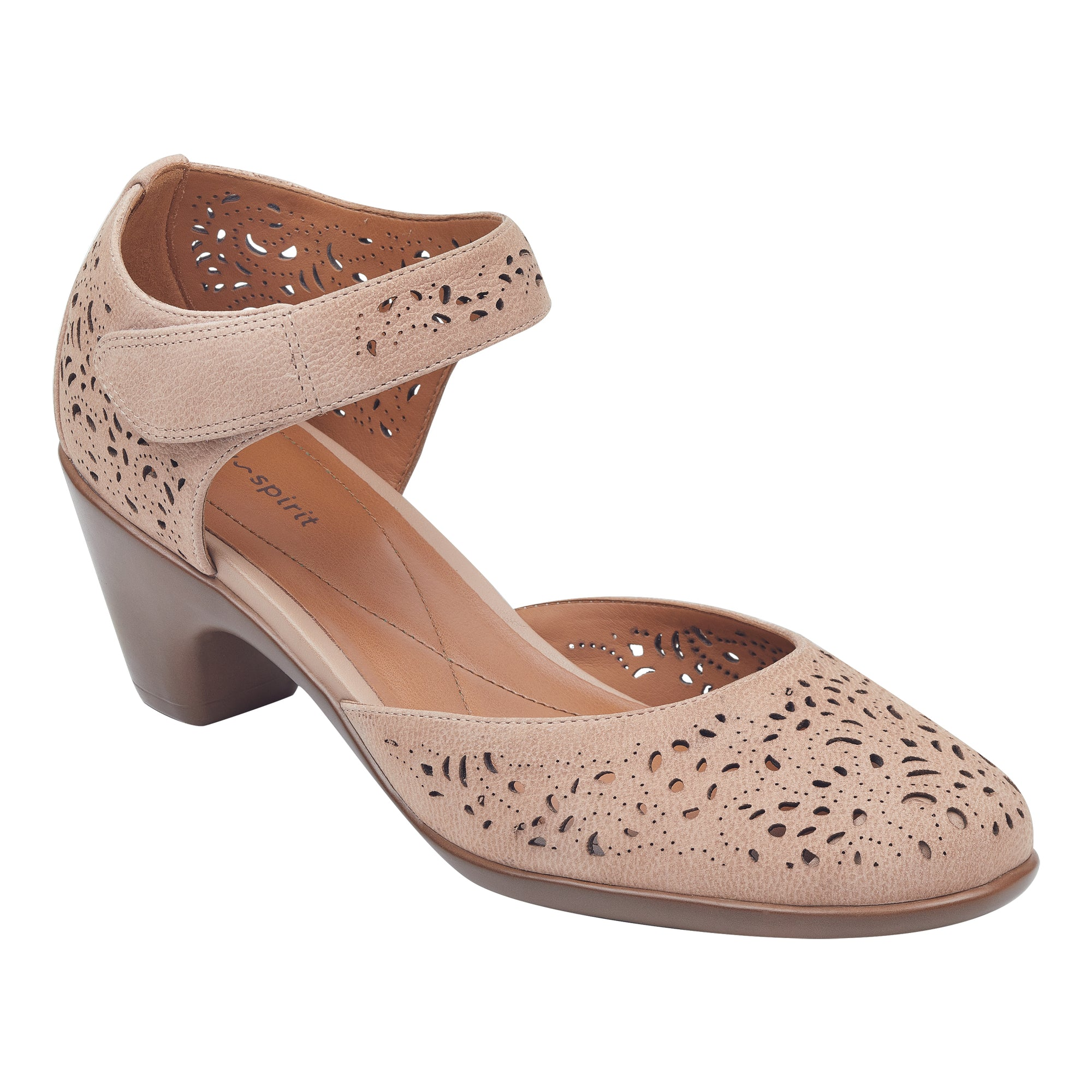 cindie-mary-jane-heels-in-rosedust