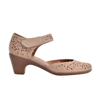 cindie-mary-jane-heels-in-taupe