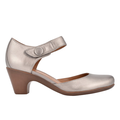 clarice-mary-jane-heels-in-pewter-leather