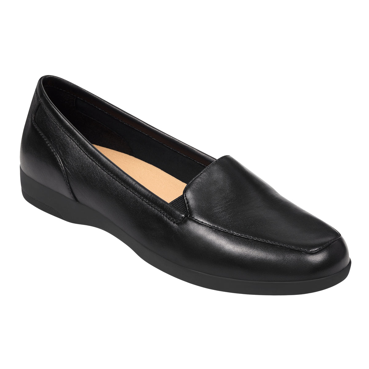 devitt-casual-flats-in-black-leather