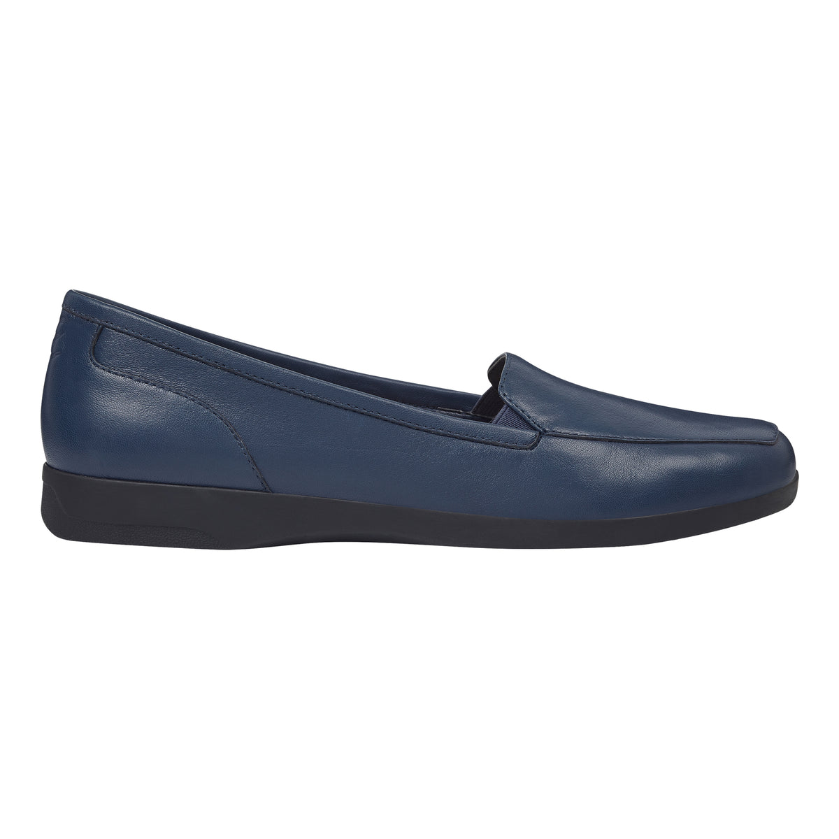 devitt-casual-flats-in-navy-leather