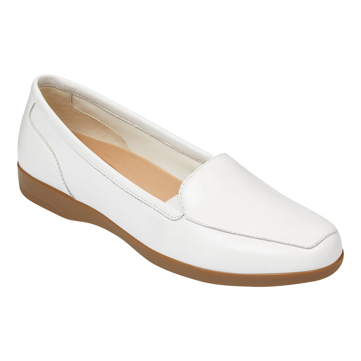 devitt-casual-flats-in-white-leather