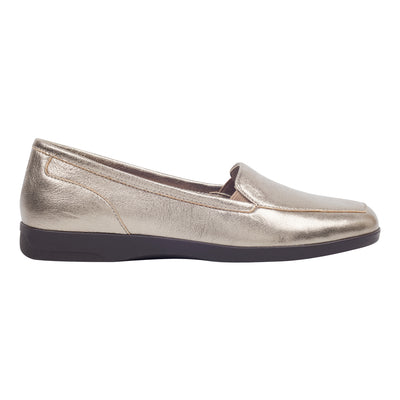 devitt-casual-flats-in-bronze-leather