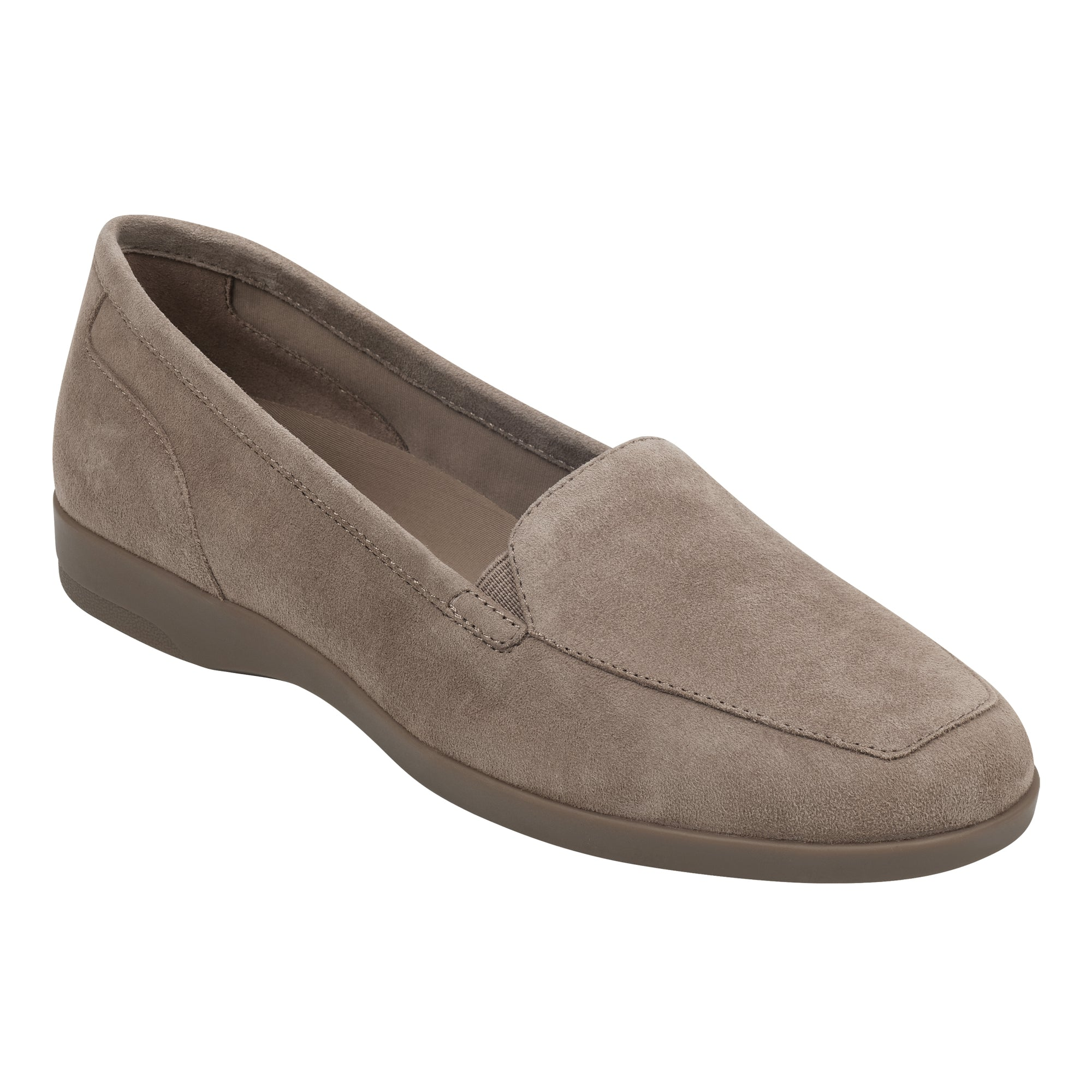 devitt-casual-flats-in-medium-natural-suede