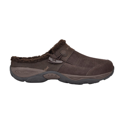 Efrost Clogs