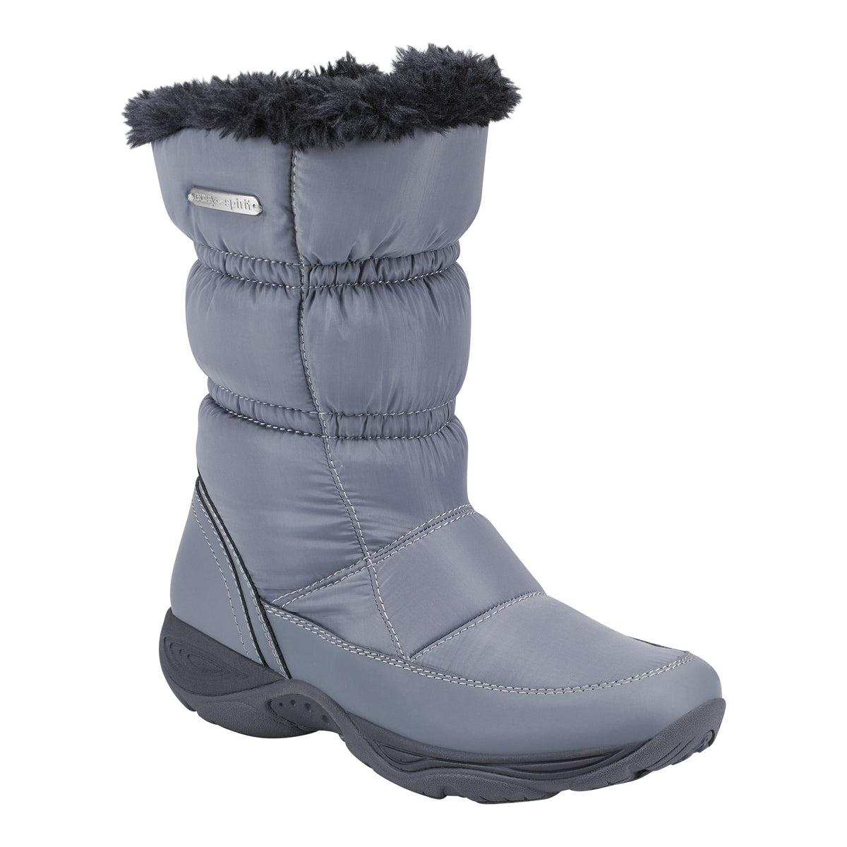 Element Cold Weather Boots
