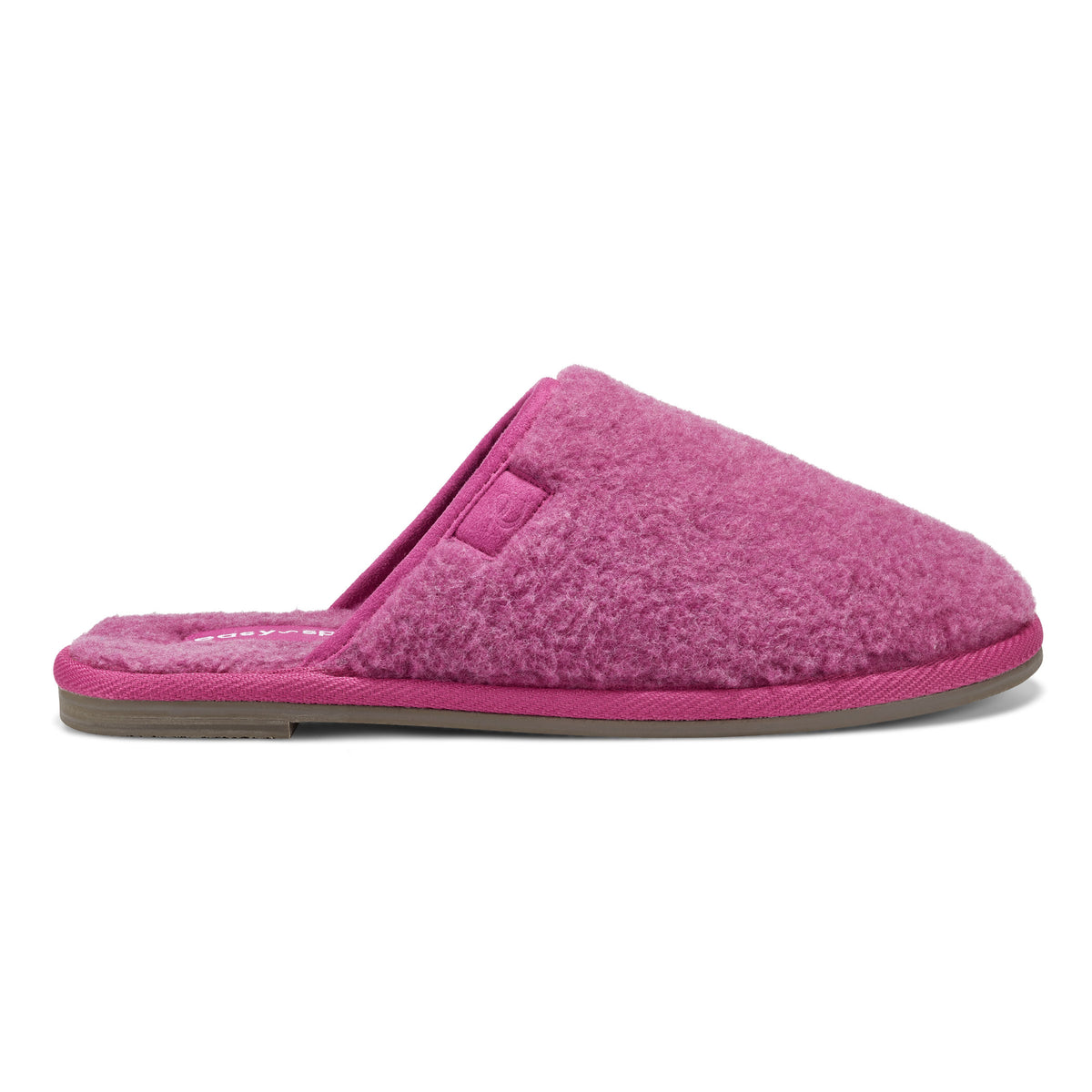 Ella Slip-On Slippers