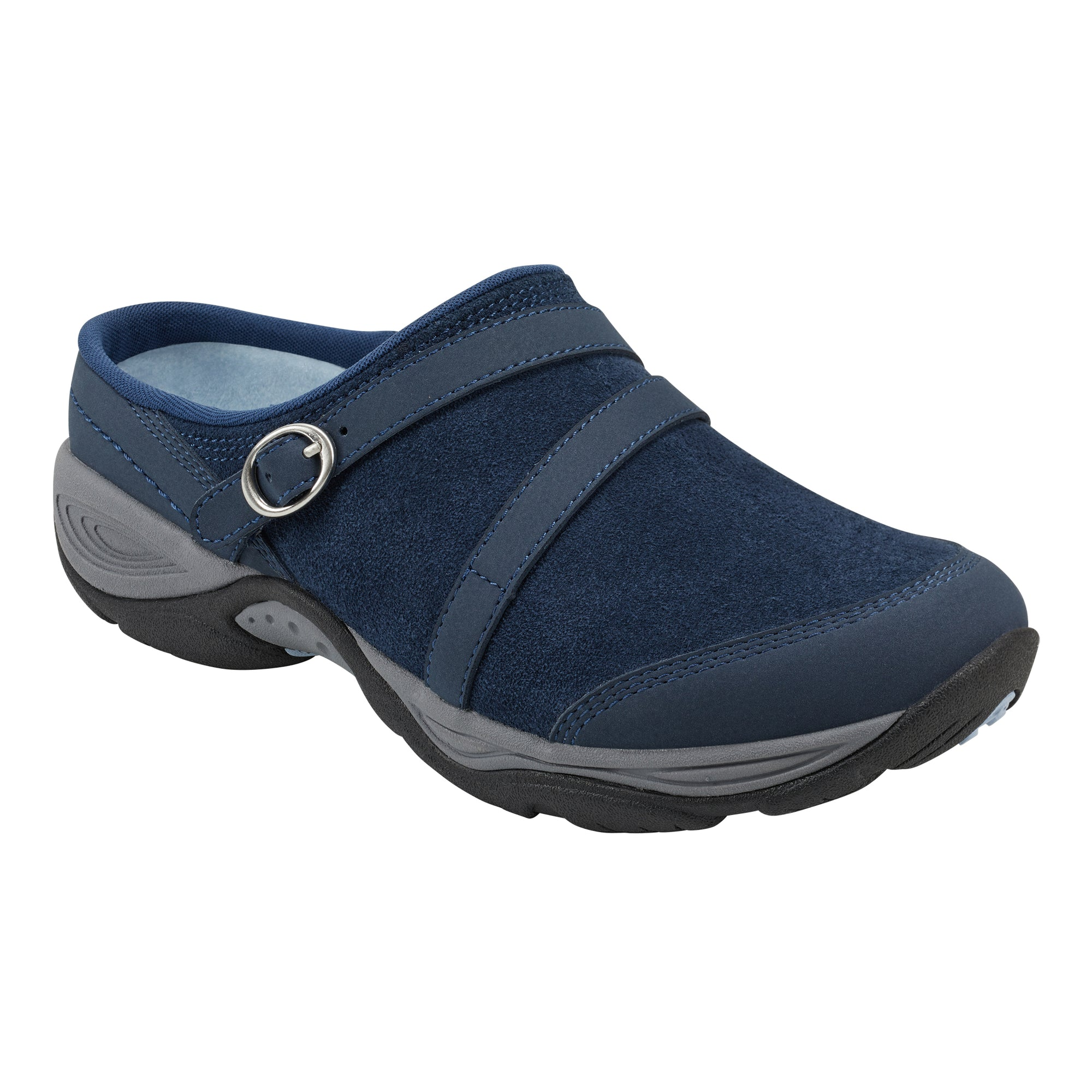 Equinox Clogs