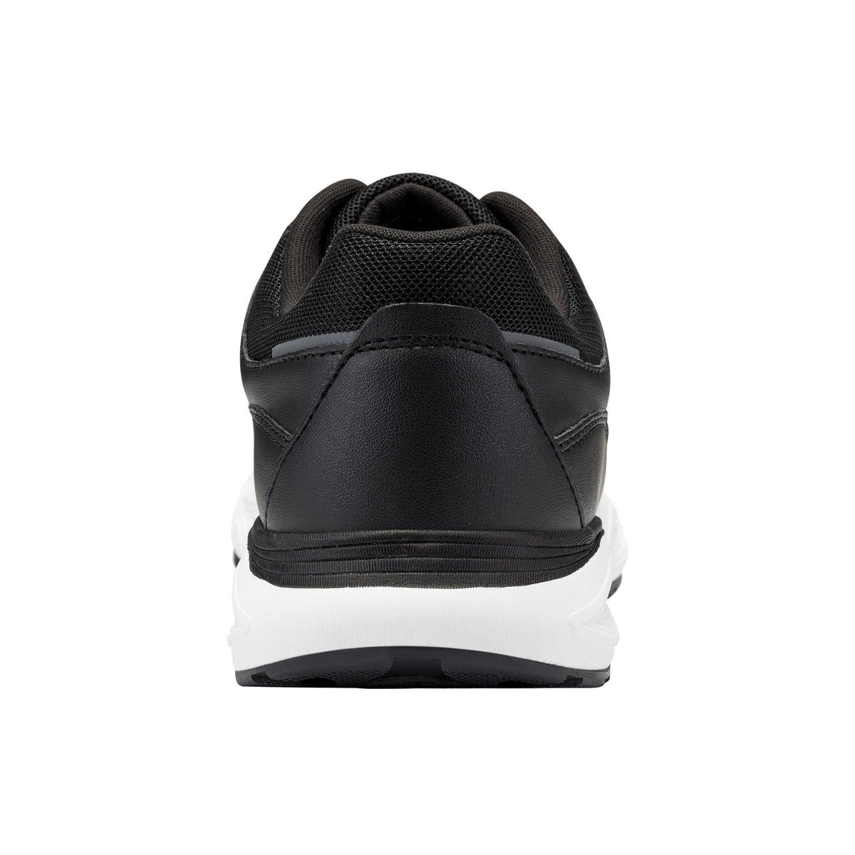 Galaxie Athletic Shoes