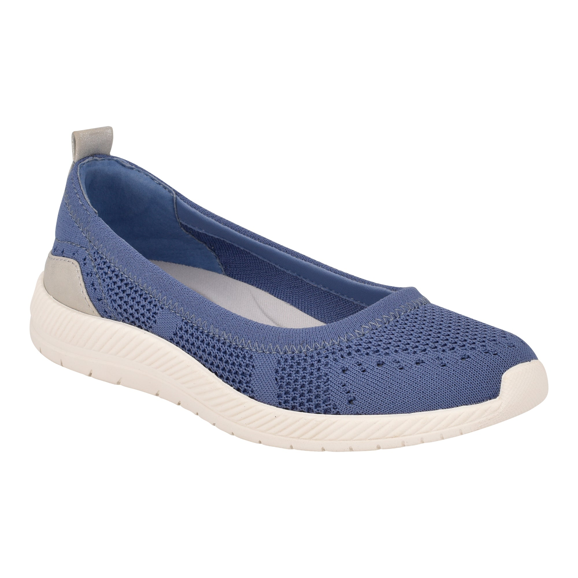 glitz-walking-shoes-in-medium-blue-knit