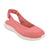 Gracee Slingback Walking Shoes