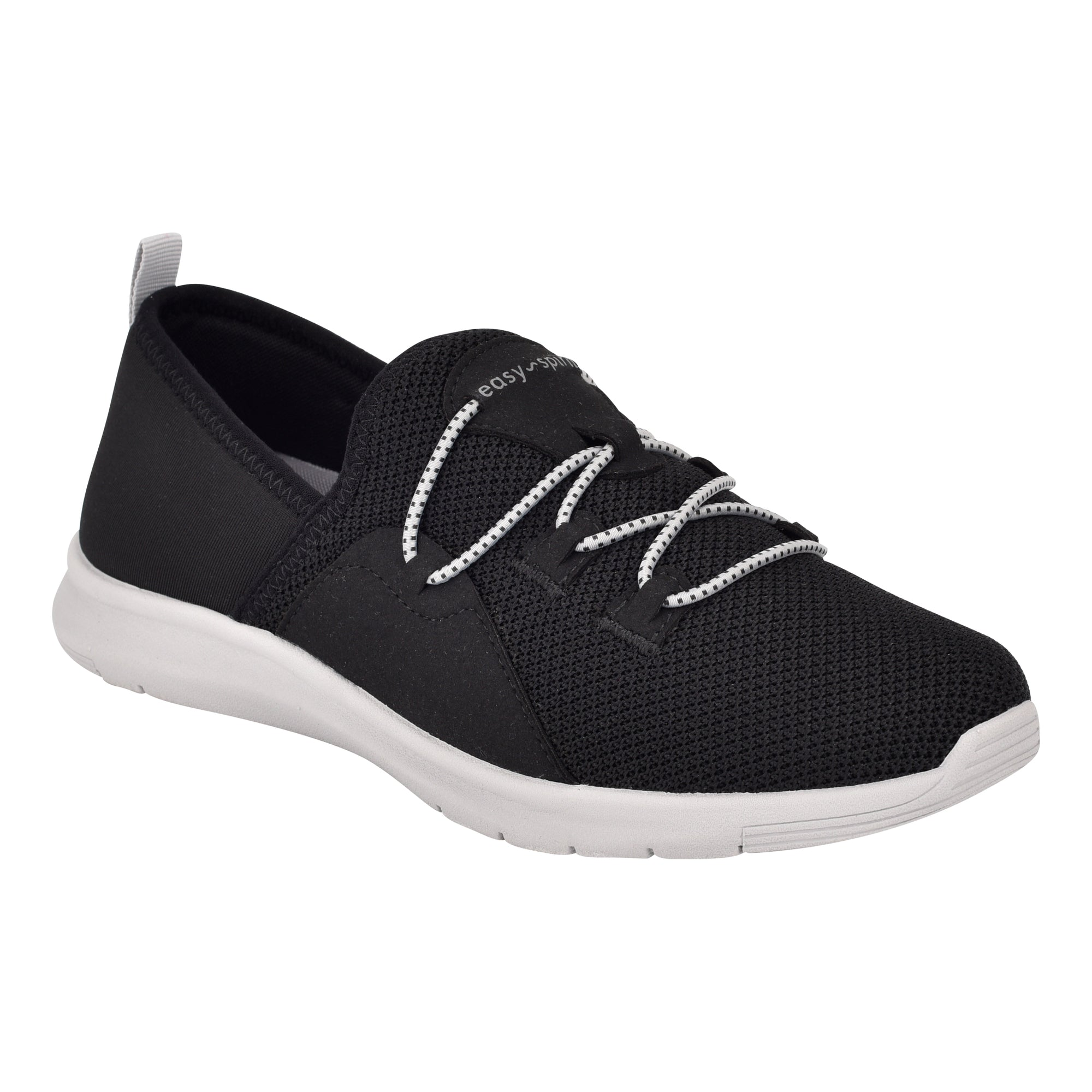 Grae Slip On Walking Shoes