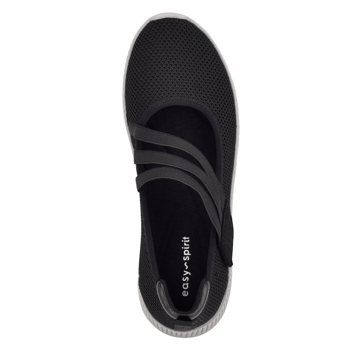 guin-mary-jane-walking-shoes-in-black-fabric
