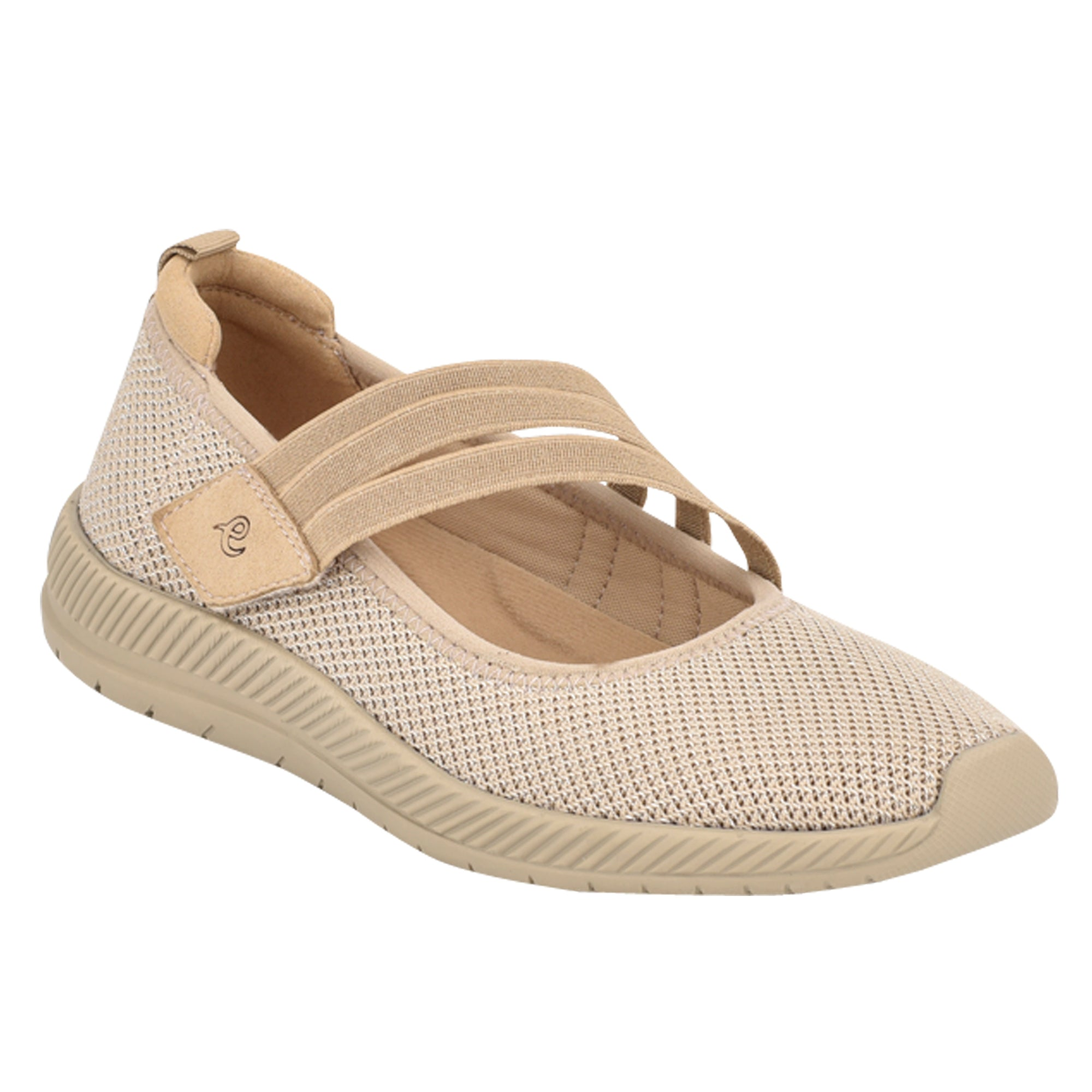 guin-mary-jane-walking-shoes-in-taupe-fabric
