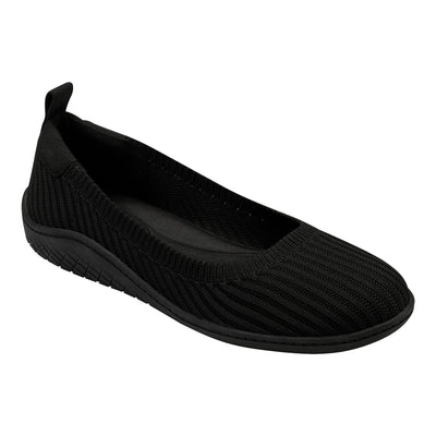 Gylda Eco Slip On Flats