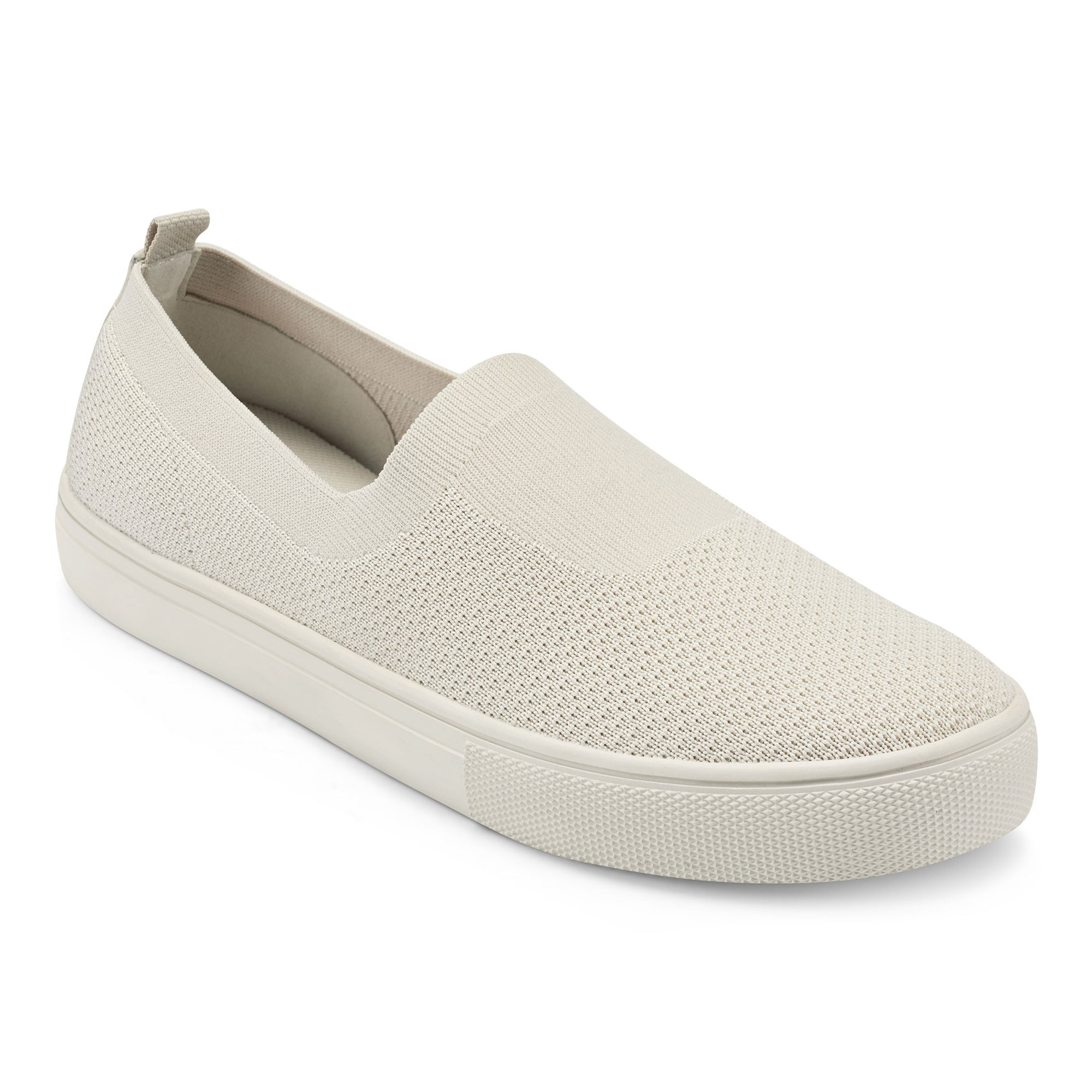 Kelley Eco Slip on Sneaker