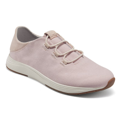 Lettie Casual Walking Shoes