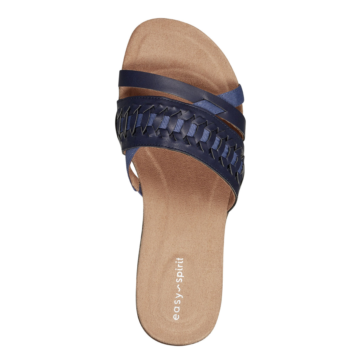 Linley Slip On Sandals