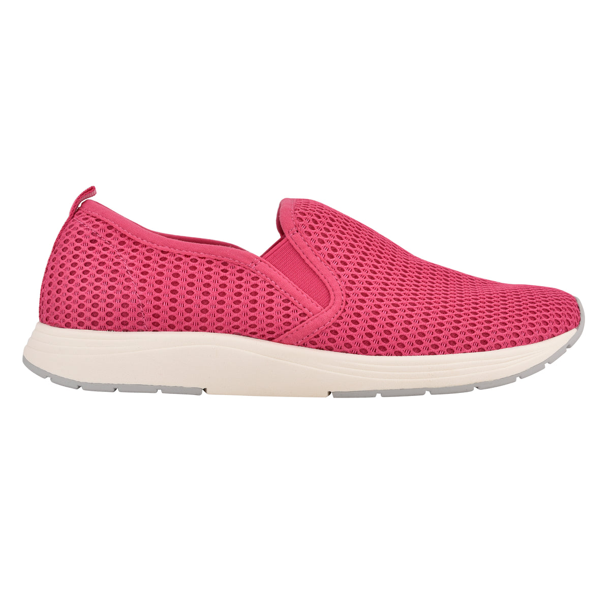 Liv Slip On Walking Shoes