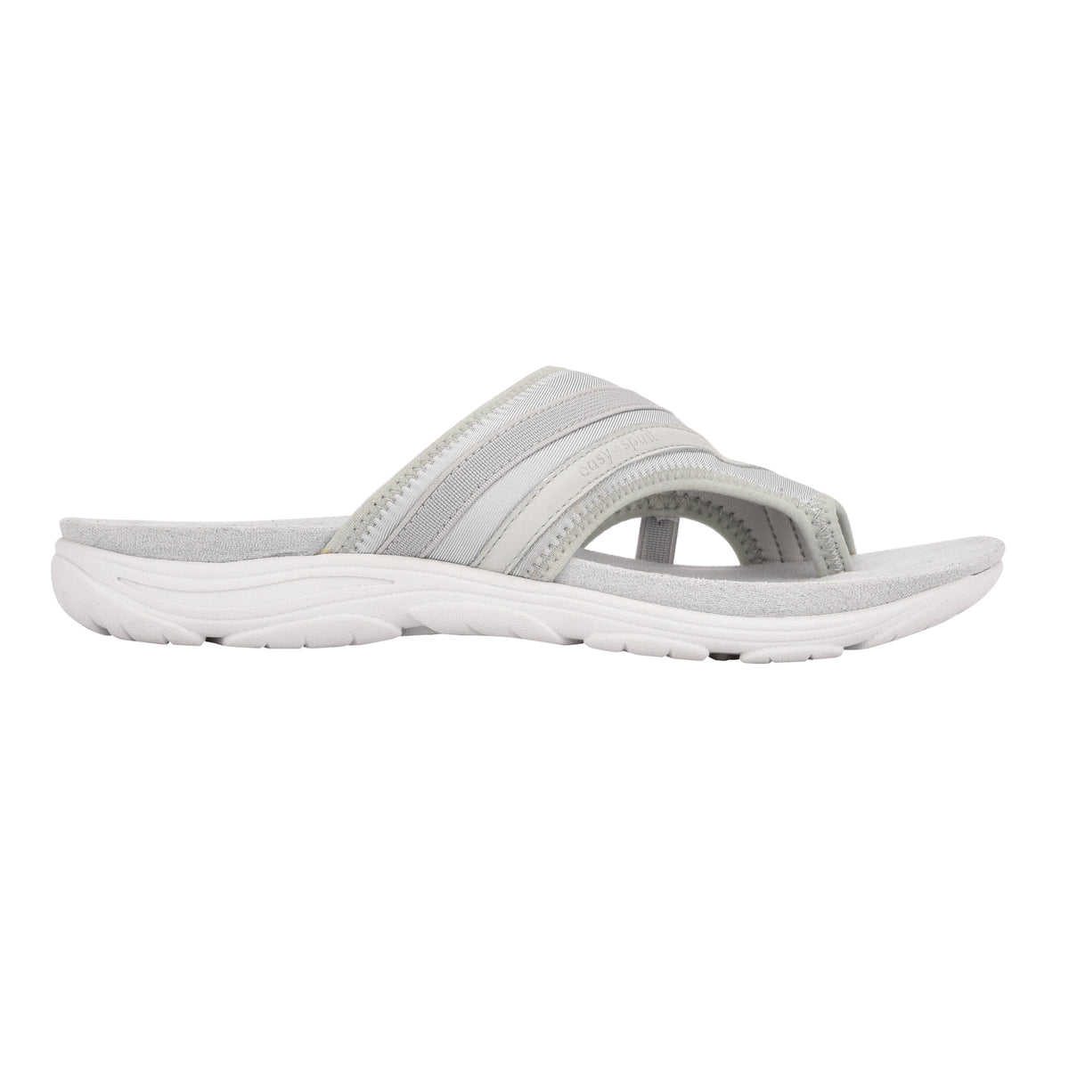 lola-slip-on-sandals-in-gray