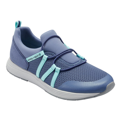 Luanne Casual Walking Shoes