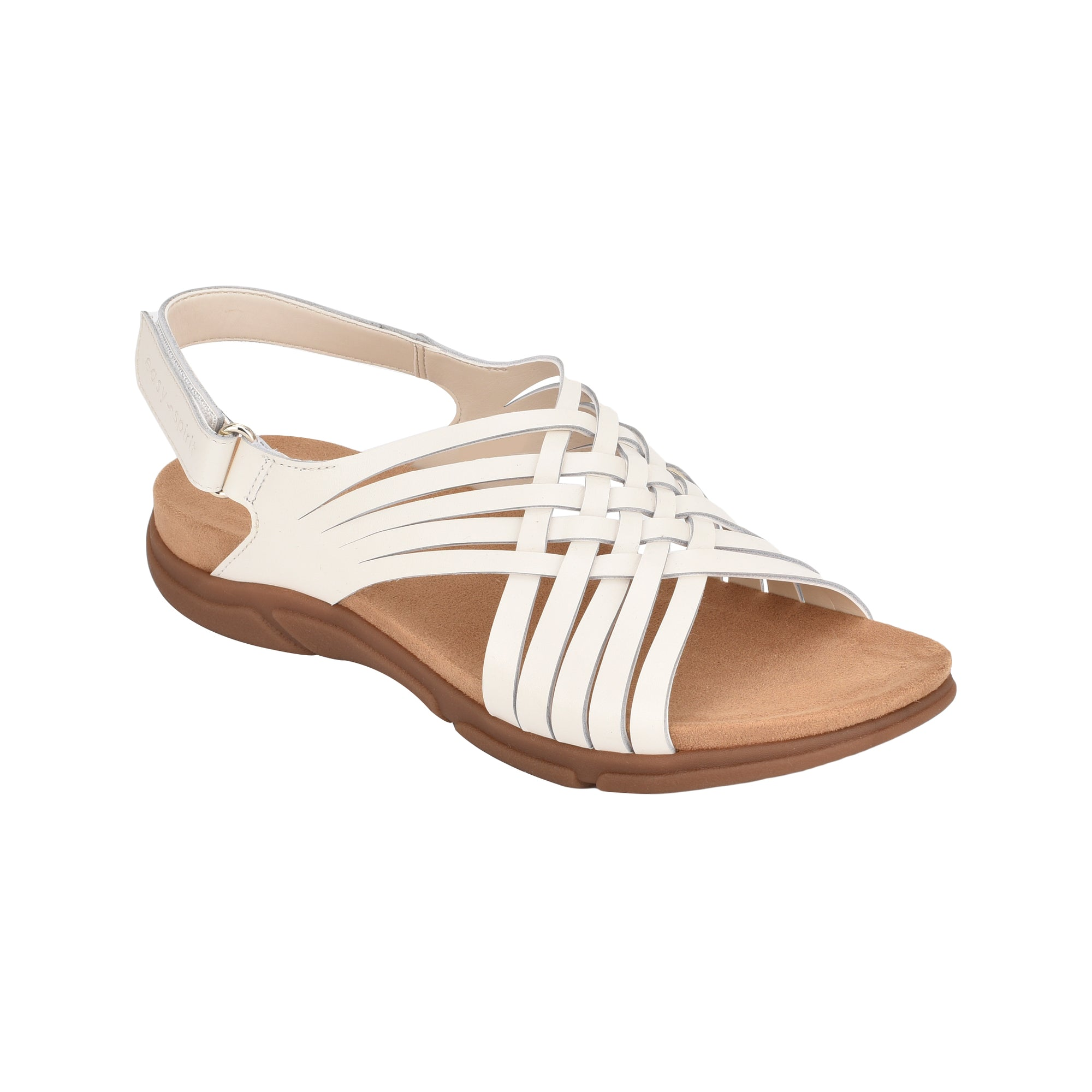 mar-sandals-in-ivory