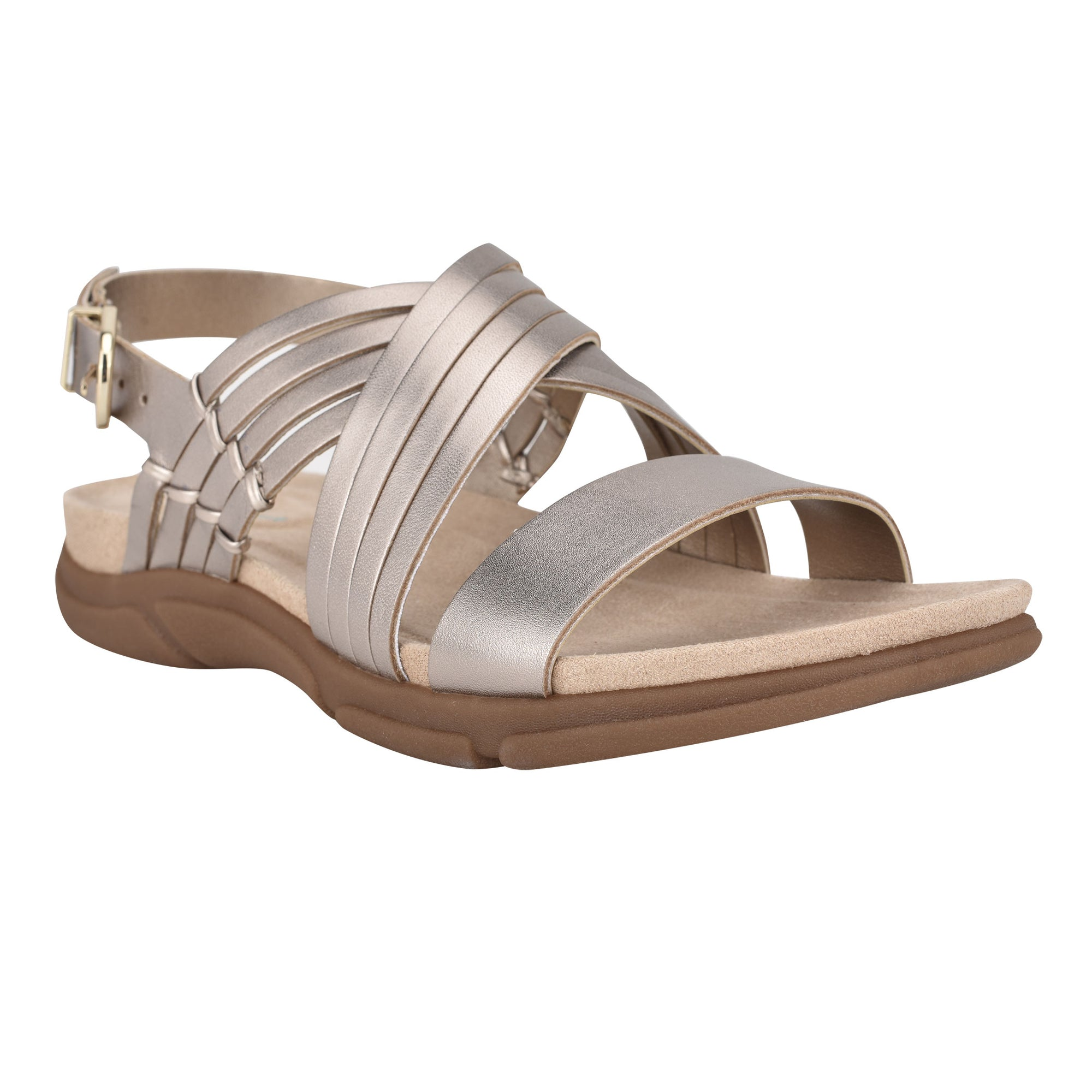 Martha Stewart Marlis Sandals