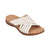 Meadow Slip On Sandals