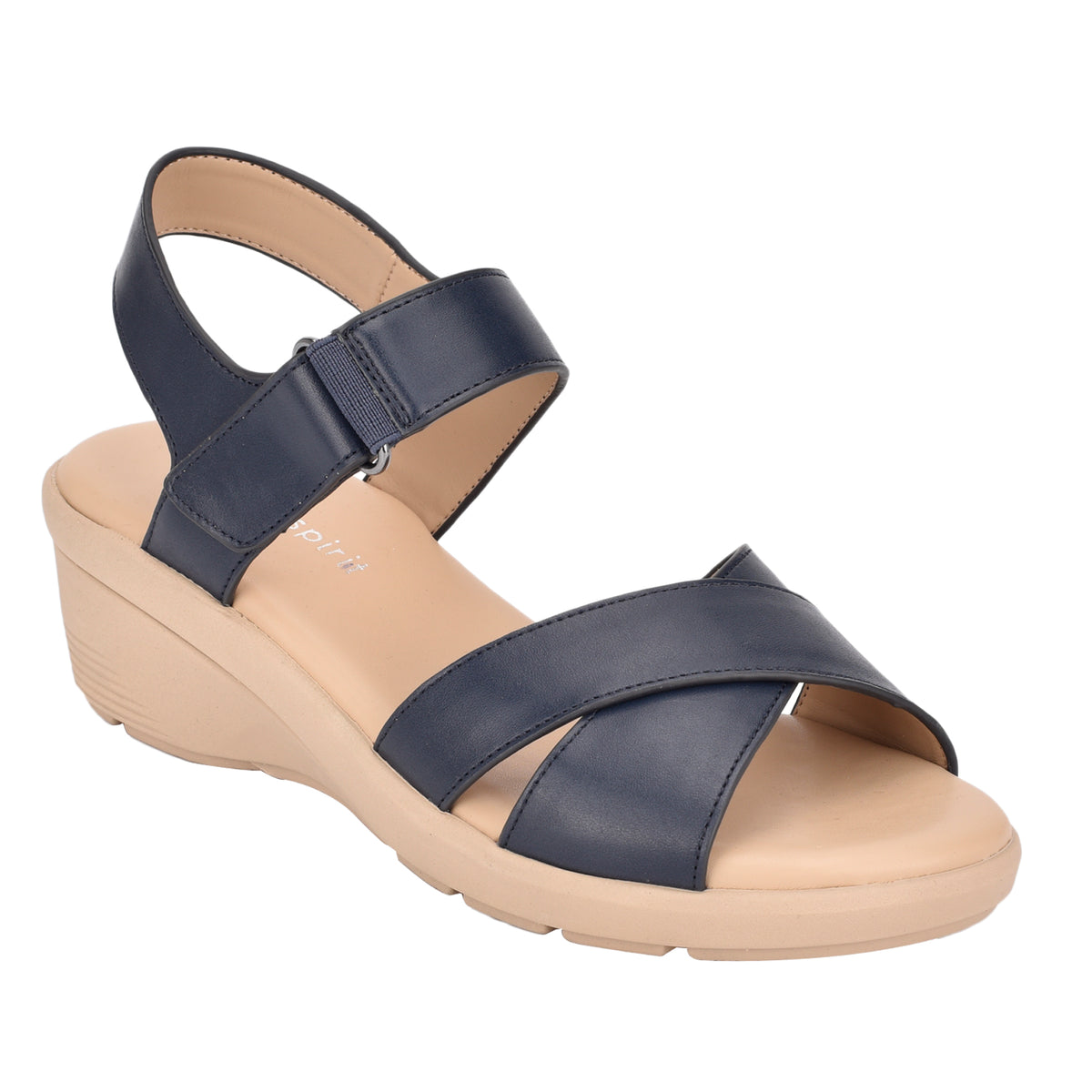 Pacey Wedge Sandals