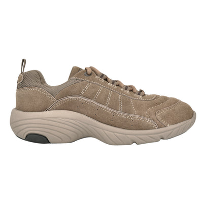 Punter Athletic Shoes