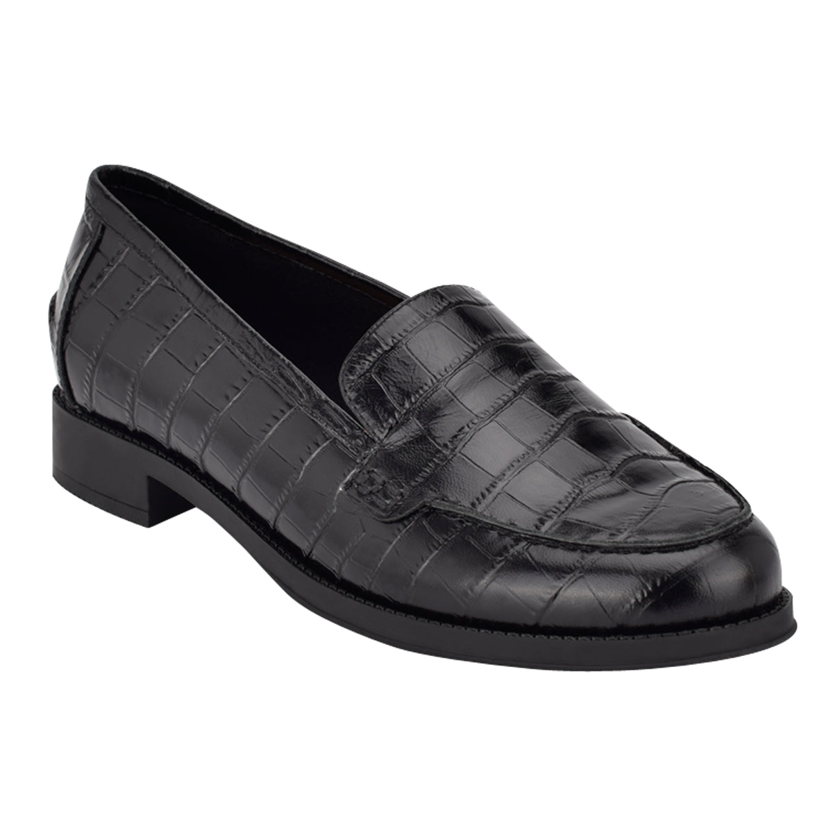 Racer Loafers