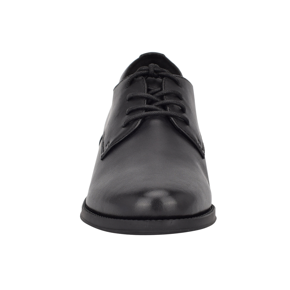 Rania Lace Up Oxfords