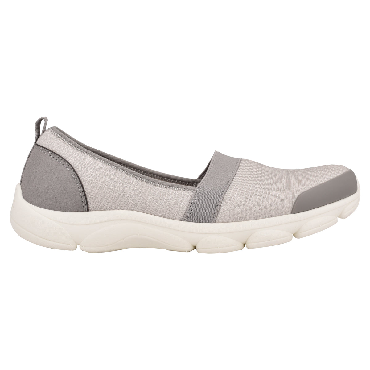 Reelfun Slip On Sneakers